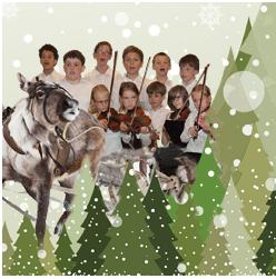 winterland_blokje-cirkel-copy