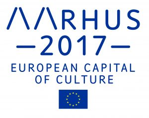 logo aarhuus
