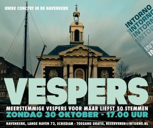 advertentie-vespers